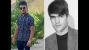 ۲ کولبر ایرانی به دست ارتش هوایی ترکیه کشته شدند + جزئیات