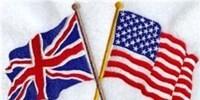 وزیران خارجه آمریکا و انگلیس درباره ایران گفت وگو کردند