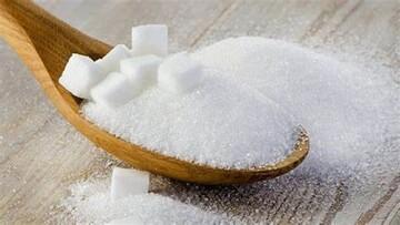 انواع شکر در بازار چند قیمت است ؟