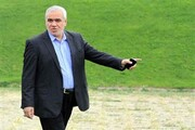 علت حضور فتحاللهزاده در باشگاه استقلال