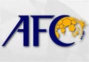 هشدار جدید AFC به پرسپولیس و استقلال و سپاهان