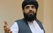 درخواست طالبان از دبیر کل سازمان ملل