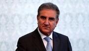 پاکستان عجلهای برای به رسمیت شناختن طالبان نداریم
