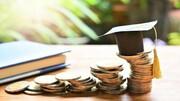 پرداخت وام های دانشجویی از مهر ماه
