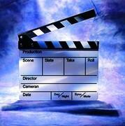 آغاز فصل پاییز با ۳۹ فیلم سینمایی دیدنی
