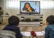 بازگشایی مدرسه تلویزیونی ایران از شنبه
