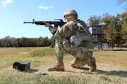 مصدومیت 5 سرباز در پایگاه نظامی آمریکا