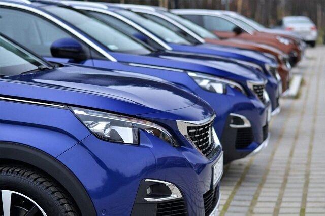 واردات خودرو به روش مجلس در هیئت عالی نظارت رای نیاورده است