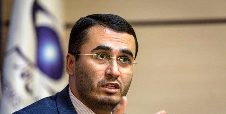 واکنش یک نماینده مجلس به اظهارات تفرقهانگیزانه جمهوری آذربایجان