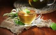 کاهش ریسک سرطان با چای سبز