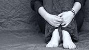 ازدواج حمید مرا به سمت مواد کشاند/ همسرم پس از مصرف مواد ،مراکتک می زند