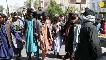 مجازاتهای سختگیرانه بار دیگر در افغانستان اجرا خواهد شد