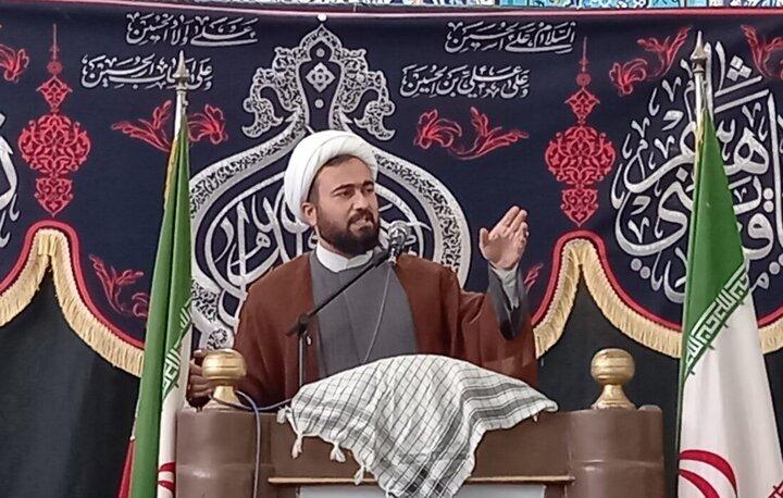 مطالبه جدی مردم فیروزکوه، انتصاب مدیران جهادی و پرتلاش است