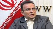 ایجاد تنش در روابط ایران و آذربایجان، آرزوی رژیم صهیونیستی است