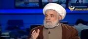مازوت ایران موجب شتابزدگی آمریکا برای ایجاد راه حل در لبنان شد