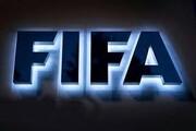 برنامه فیفا برای تمرینات آمادهسازی تیم ملی فوتسال ایران