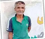 مرد ایرانی در آبهای امارات کشته شد / دو مرد همراهش بازداشت شدند