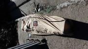 سقوط مرگبار جان کارگر کارخانه سیمان را گرفت