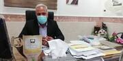 تحصیل بیش از ۵ هزار دانشآموز اتباع در شهرستان رباطکریم