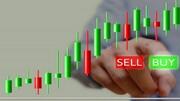 سنگینترین صفهای خرید و فروش سهام در ۴ مهر ماه