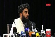 به زودی روند به رسمیت شناختن طالبان آغاز میشود