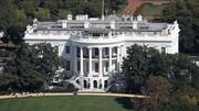 جیب دولت آمریکا برای پرداخت دستمزدها خالی است