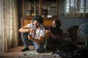 «شادروان» فیلمی پر بازیگر با بازی «سینا مهراد» و «گلاره عباسی»  + معرفی بازیگران