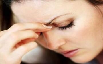 سردردهای بیخطر و خطرناک را بشناسید