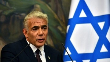 دیدار محرمانه وزیر خارجه رژیم صهیونیستی با شاه اردن