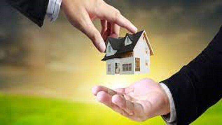 قیمت آپارتمان در تهران امروز چهارم مهر ۱۴۰۰