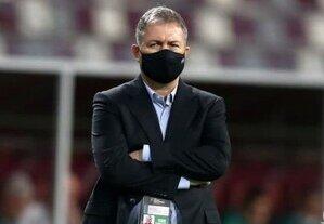 آخرین وضعیت قرارداد اسکوچیچ و فدراسیون فوتبال