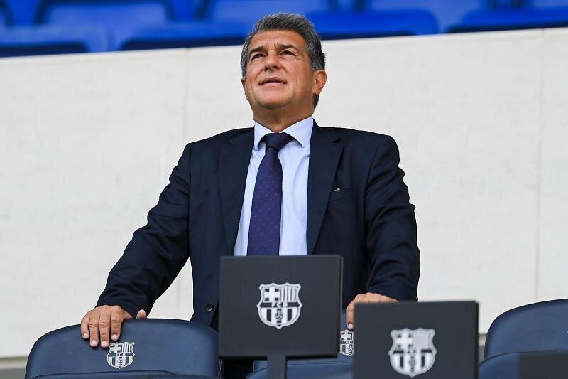 دلایل اصلی برای برکناری کومان از هدایت بارسلونا