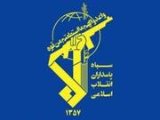شهادت دو تن از مجروحان حادثه آتش سوزی انبار مرکز تحقیقات خودکفایی سپاه