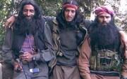 طالبان زبان فارسی را ممنوع کرد / مردم افغانستان مجبورند به زبان پشتو صحبت کنند