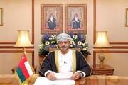 عمان خواستار احیای برجام شد