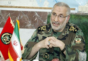 از بزرگترین کشورهای جهان برای درمان به ایران میآیند