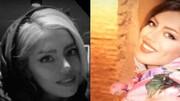 مادر «ریحانه عامری» رازهایی از قتل دخترش برملا کرد