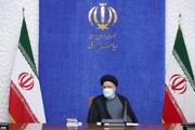 رئیسی با انتقال محکومین بین دولت ایران و روسیه موافقت کرد