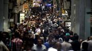 سالانه بیش از ۲۰۰ هزار نفر به استان تهران مهاجرت میکنند