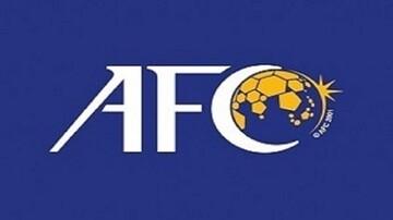 AFC و  خدمت به عربستانیها