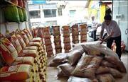 فاصله قیمت اندک برنج خارجی با برنج ایرانی/ دولت مانع خرید ارزان برنج از بازارهای جهانی میشود!