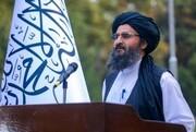 طالبان خواستار بازگشایی سفارتخانهها در کابل شد