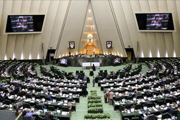 نامه ۱۶۰نماینده مجلس خطاب به رئیس جمهور
