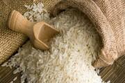 علت اصلی گرانی برنج مسئله واردات است