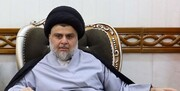 پارلمان آتی عراق مقابل آمریکا و اسرائیل خواهد ایستاد