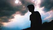 پسر ۱۷ ساله ۲ بار عزرائیل را جواب کرد