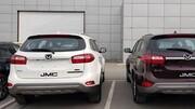 شورای رقابت باید هر ۶ ماه گزارش بدهد / واردات خودرو ضرورت دارد