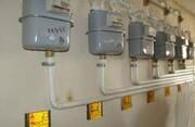 سرعت بخشیدن نصب انشعابات گاز روستای «پسقلعه» اولویت اداره گاز شمیرانات