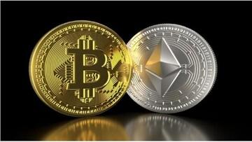 قیمت ارزهای دیجیتالی در ۲۷ مهر ۱۴۰۰