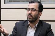 توان دفاعی ایران قابلیت پاسخگویی ۱۰ برابری به دشمن را دارد